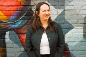 Marci Lobel-Esrig of SilverBills